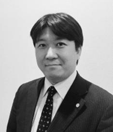 吉田 智晃